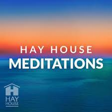 Hay House Meditations podcat